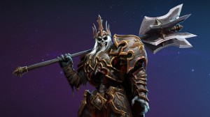 blizzard-heroes-of-the-storm-king-leoric-01-img-top