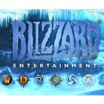 blizzard-wow-au1hne6pxyb31435676816442