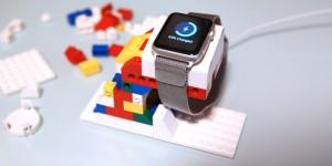 blocksapplewatch-0