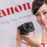 canon-powershot-g3-x-with-model-img-top