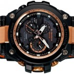 casio-g-shock-mtg-s1000bd-5a-so11415592735365-img-top
