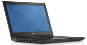 dell-inspiron-14-3000-01-img-top