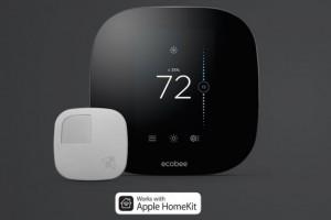 ecobee3_Smart-Wi-Fi-Thermostat_1-624x416