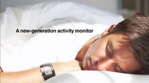 epson-pulsense-ps-500-a-new-generation-activity-monitor-screenshot-01m09s-img-top