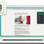 evernote-web-clipper-icon-laptop-img-top