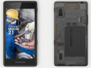 fairphone-2-assembled-front-and-back-18665236168-02-img-top