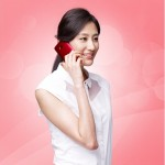 fareastone-japan-wifi-unlimited-data-plan-with-model-img-top