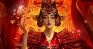 game-app-shanghai-chun-dream-network-the-empress-of-china-01-img-top
