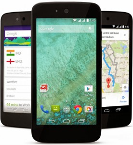 google-android-one-group-ui-visible-img-top