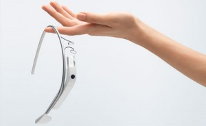google-glass-light-right-img-top