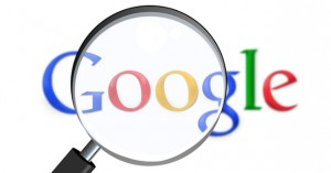 google-logo-search-14253849274-global-panorama-img-top