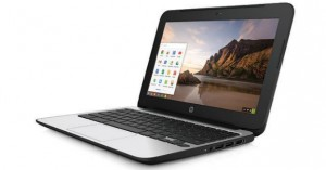 hp-chromebook-11-g4-datasheet-c04724619-page-002-2-img-top