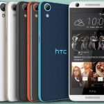 htc-desire-626-and-desire-626s-hero-01-img-top