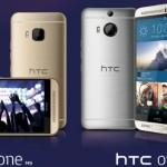 htc-one-m9-and-htc-one-m9-plus-bg-dark-blue-img-top