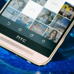htc-one-m9-global-ksp-easy-photo-access-img-top