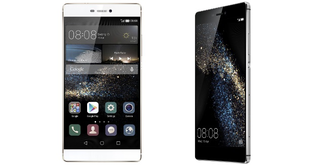 huawei-p8-silver-01-02-group--img-top