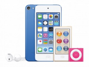 iPod-family-624x471