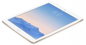 ipad-compare-lob-holiday-bb-2015-geo-gold-img-top
