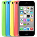iphone5c-selection-hero-2013-1-img-top