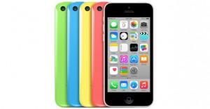 iphone5c-selection-hero-2013-1-img-top