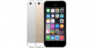 iphone5s-selection-hero-2013-img-top