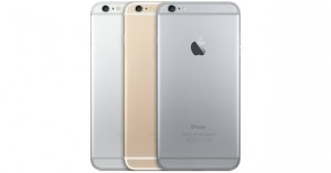 iphone6-plus-specs-hero-2014-1-img-top
