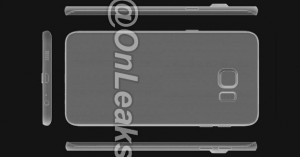 leaked-galaxy-s6-edge-plus-cad-onleaks-img-top