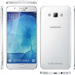 leaked-samsung-galaxy-a8-photo-01-onleaks-img-top