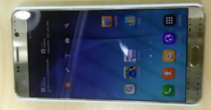 leaked-samsung-galaxy-note-5-20150525-01-img-top