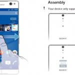 leaked-sony-xperia-c5-ultra-user-guide-2-4-group-img-top