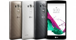 lg-g4-beat-range-shot-02-img-top