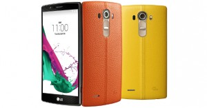 lg-g4-new-leather-case-colors-orange-and-yellow-02