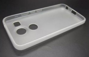lg-new-nexus-rear-case-20150730-leaked-02-part-right-up-img-top