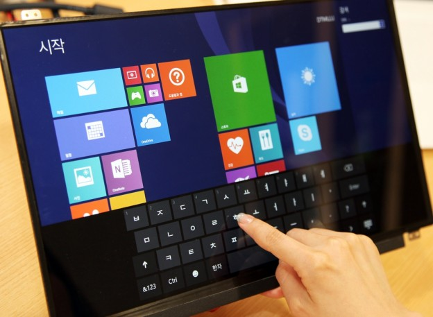 lg-new-touch-screen