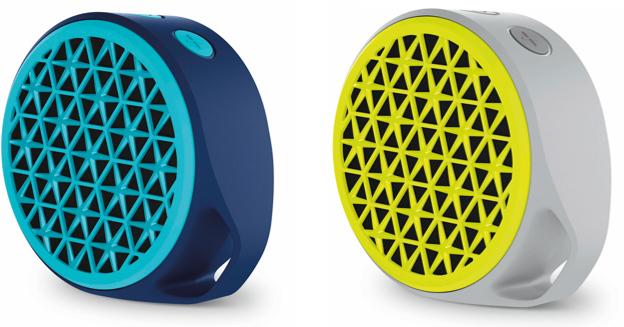 logitech-x50-mini-mobile-bluetooth-wireless-speaker-01-part-img-top