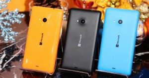 lumia-535-dual-sim-orange-black-blue-colors-img-top