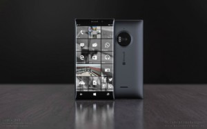 lumia-940-concept-858153574233169-fb-com-phonedesigner-img-top