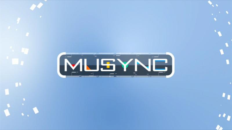 music-game-app-i-inferno-musync-tong-bu-yin-lu-miao-sai-ke-02