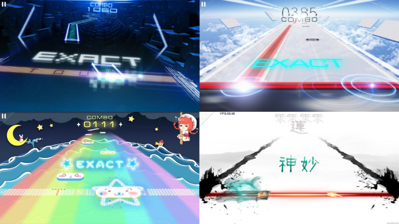 music-game-app-i-inferno-musync-tong-bu-yin-lu-miao-sai-ke-07