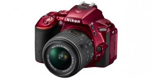 nikon-d5500-rd-18-55-frt34l-img-top