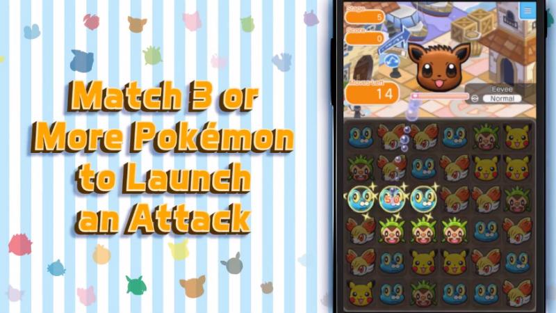 nintendo-pokemon-shuffle-mobile-video-screenshot-0m12s