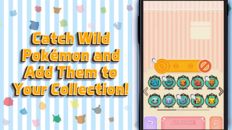 nintendo-pokemon-shuffle-mobile-video-screenshot-0m22s
