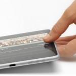 Nokia 證實將再出手機!CEO:有可能在 2016 年,也有可能更晚