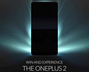 one plus 2