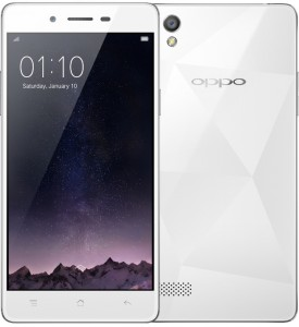 oppo-mirror-5s-01-img-top