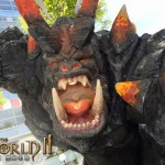 oxon-game-studio-the-world-ii-boss-fire-gorilla-model-at-kaohsiung-01-img-top