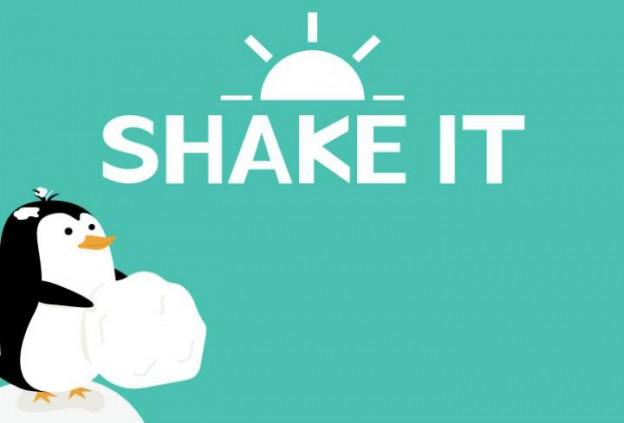 pic0731_Shake It001