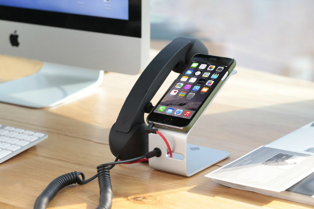 pop-desk-docking-station-01-img-top