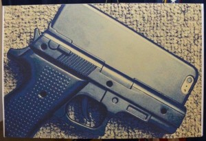 presser-sales-gun-grip-phone-cases-624x429