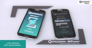 qualcomm-wipower-wireless-charging-for-metal-devices-maxresdefault-img-top